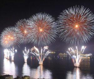 2011-madeyra