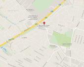 dnepr-map