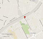 kiev-balzaka-map