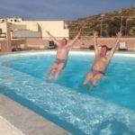 malta_small_13-150x150