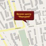 map_dneprodzerjinsk