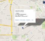 map_odessa