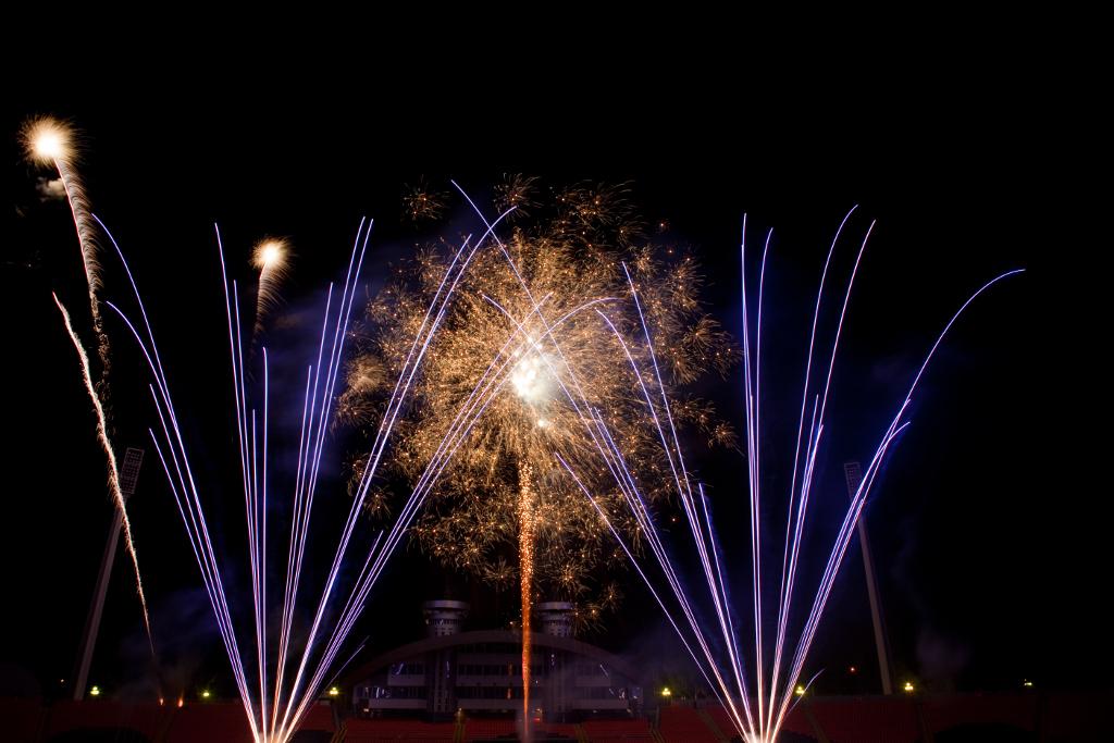 obon_firework